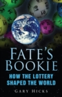 Fate's Bookie - Book