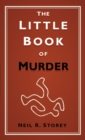 The Little Book of Murder - eBook