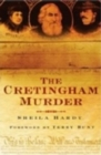 The Cretingham Murder - eBook