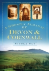 A Ghostly Almanac of Devon & Cornwall - eBook
