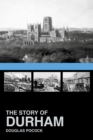 The Story of Durham - eBook