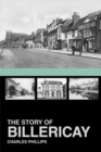 The Story of Billericay - eBook