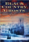 Black Country Ghosts - eBook