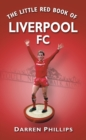 The Little Red Book of Liverpool FC - eBook