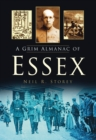 A Grim Almanac of Essex - eBook