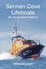 Sennen Cove Lifeboats : An Illustrated History - eBook