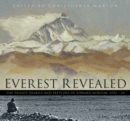 Everest Revealed : The Private Diaries and Sketches of Edward Norton, 1922-24 - Book