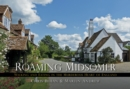 Roaming Midsomer : Walking and Eating in the Murderous Heart of England - Book