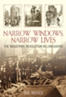 Narrow Windows, Narrow Lives - eBook