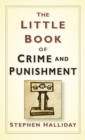 The Little Book of Crime and Punishment - eBook