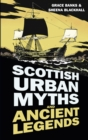 Scottish Urban Myths and Ancient Legends - eBook