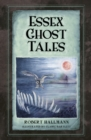 Essex Ghost Tales - Book