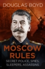 Moscow Rules - eBook