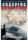 Grasping Gallipoli - eBook
