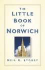 The Little Book of Norwich - eBook