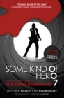 Some Kind of Hero - eBook