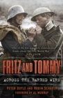 Fritz and Tommy - eBook