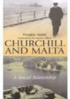 Churchill and Malta - eBook
