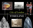 City of London Timeline - Book
