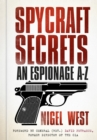 Spycraft Secrets - eBook