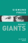 Sigmund Freud: pocket GIANTS - eBook