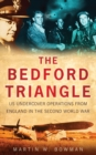 The Bedford Triangle - eBook