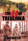 The SS of Treblinka - eBook