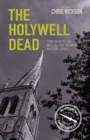 The Holywell Dead : John the Carpenter (Book 3) - Book