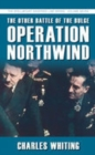 The Other Battle of the Bulge: Operation Northwind - eBook