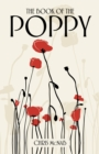 The Book of the Poppy - Book