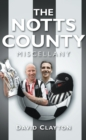 The Notts County Miscellany - eBook