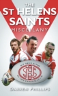 The St Helens Saints Miscellany - eBook