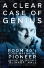 A Clear Case of Genius - eBook