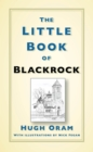 The Little Book of Blackrock - Book