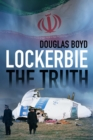 Lockerbie: The Truth - eBook