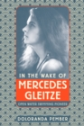 In the Wake of Mercedes Gleitze : Open Water Swimming Pioneer - Book