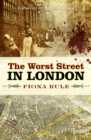 The Worst Street in London - Book