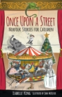 Once Upon a Street : Norfolk Stories for Children - Book