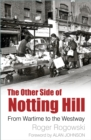 The Other Side of Notting Hill - eBook