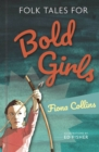 Folk Tales for Bold Girls - Book