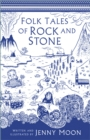 Folk Tales of Rock and Stone - Book