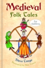 Medieval Folk Tales for Children - Book