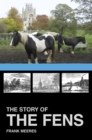The Story of the Fens - eBook
