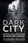 Dark City - eBook