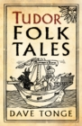 Tudor Folk Tales - Book