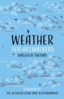 Weather for Hillwalkers - Book
