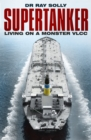 Supertanker - eBook