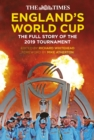 The Times England's World Cup : The Full Story of the 2019 Tournament - Book