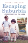 Escaping Suburbia - eBook