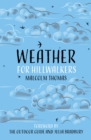 Weather for Hillwalkers - eBook